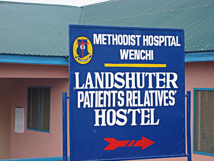 krankenhause_04