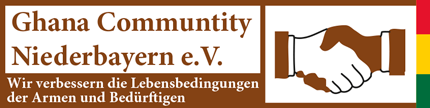 gc-logo_01