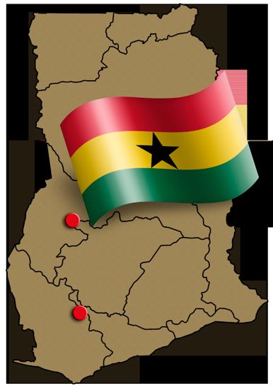 ghana_regions